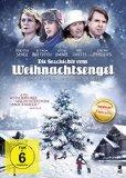 Die Geschichte vom Weihnachtsengel auf weihnachtsfilme.de