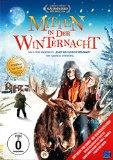 Mitten in der Winternacht auf weihnachtsfilme.de