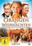 Orangen zu Weihnachten auf weihnachtsfilme.de