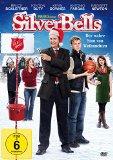 Silver Bells auf weihnachtsfilme.de