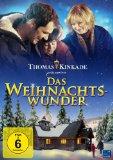 Thomas Kinkade - Das Weihnachtswunder auf weihnachtsfilme.de