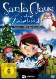 Santa Claus und der Zauberkristall auf weihnachtsfilme.de