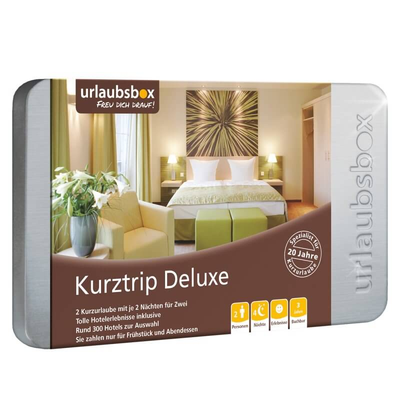 kurztrip-delux-1685
