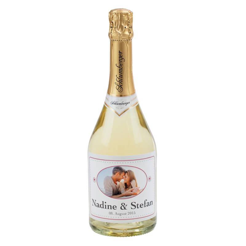 schlumberger-sektflasche-mit-personalisierung-1278