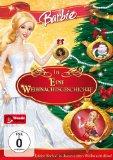 Barbie in: Eine Weihnachtsgeschichte auf weihnachtsfilme.de