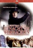A Christmas Carol - Die Nacht vor Weihnachten auf weihnachtsfilme.de