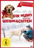 Ein Hund namens Weihnachten auf weihnachtsfilme.de