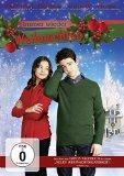 Immer wieder Weihnachten auf weihnachtsfilme.de