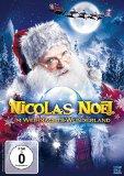 nicolasweihnachtswunderland