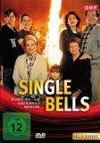 Single Bells auf weihnachtsfilme.de