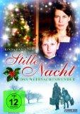 Stille Nacht - Das Weihnachtswunder auf weihnachtsfilme.de