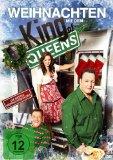 Weihnachten mit dem King of Queens auf weihnachtsfilme.de