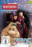 Beutolomäus und die Wunderflöte auf weihnachtsfilme.de