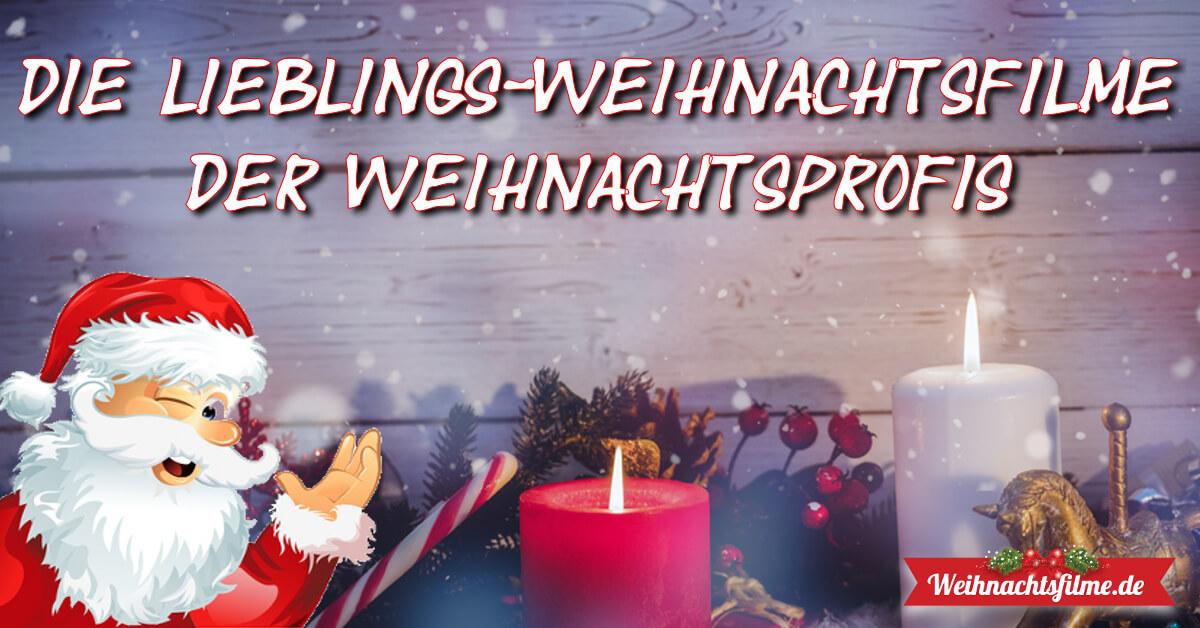 Nightmare Before Christmas Christbaumkugeln.Was Kuckst Du Die Lieblingsfilme Der Weihnachtsprofis