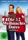 Weihnachtsfilme Liste